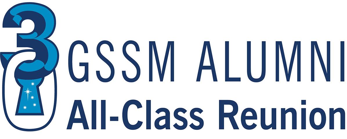 GSSM Alumni 30th Anniversary All-Class Reunion