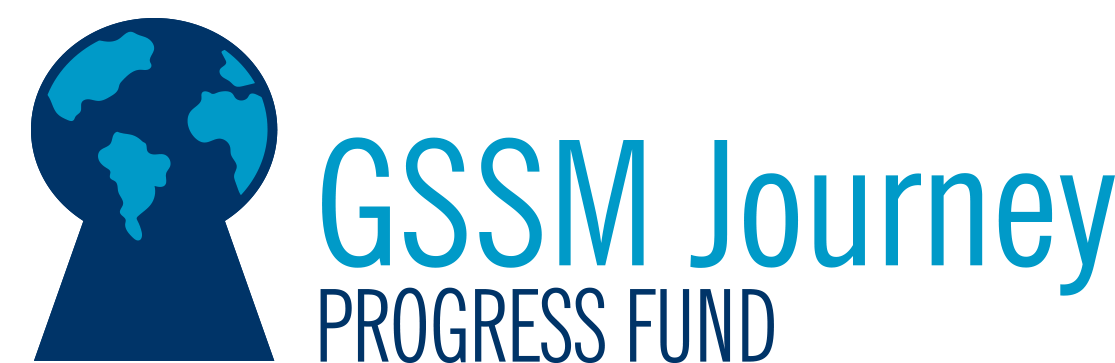 GSSM Journey Progress Fund