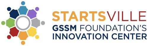 Startsville - GSSM Foundation's Innovation Center